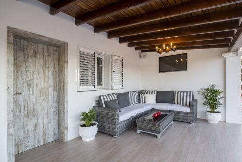 villa1975bedroomssanrafael19