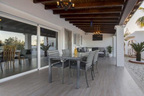 villa1975bedroomssanrafael21