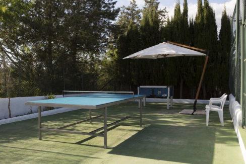 villa1975bedroomssanrafael24