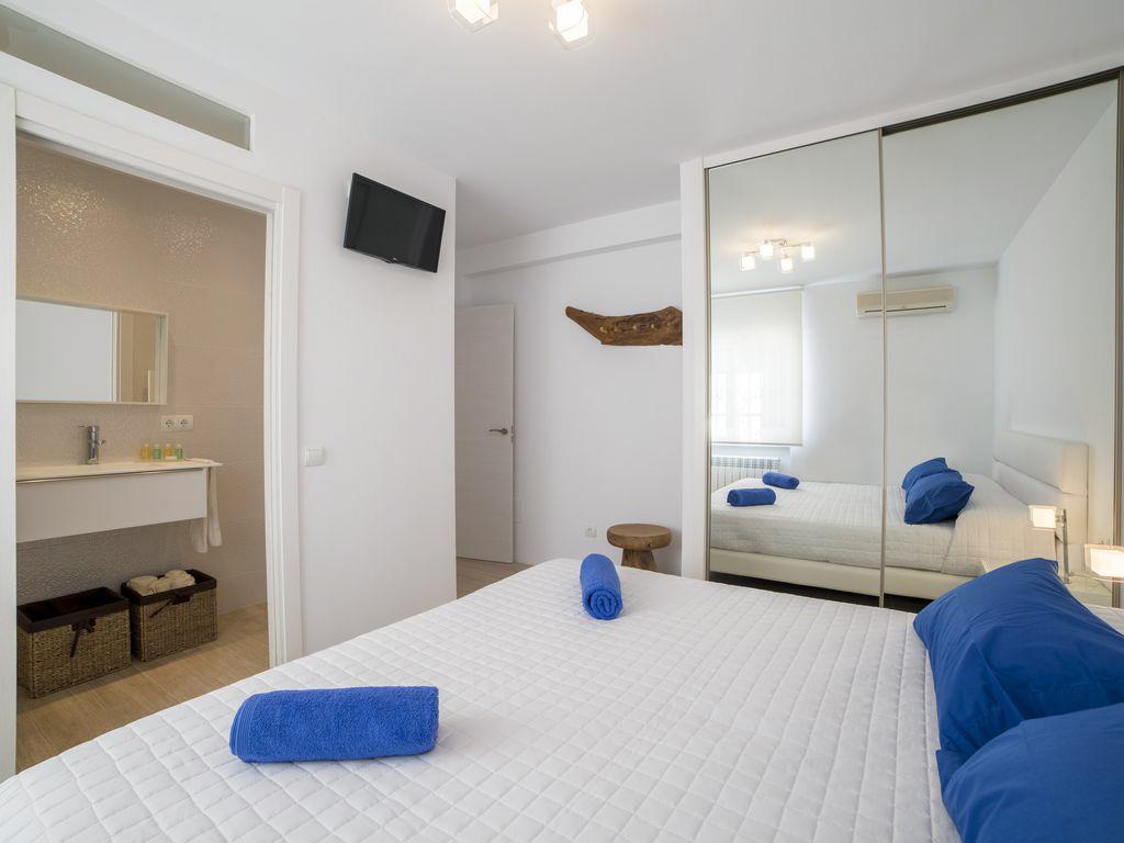 villa1975bedroomssanrafael25