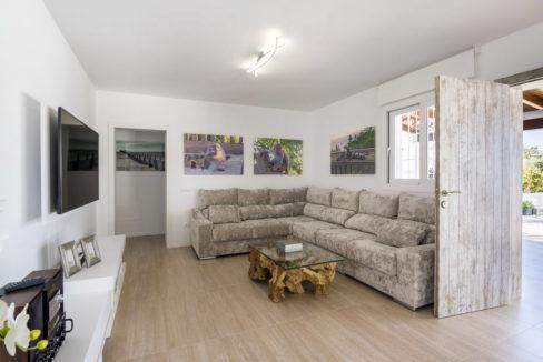 villa1975bedroomssanrafael6