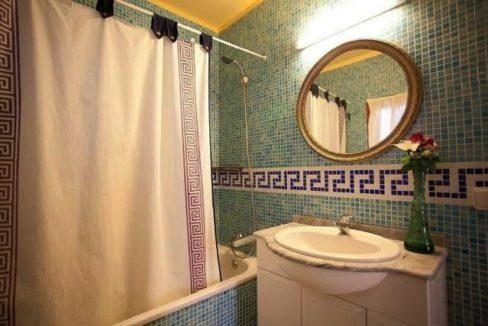 villa2123bedroomsporroig0