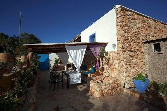 villa2123bedroomsporroig1
