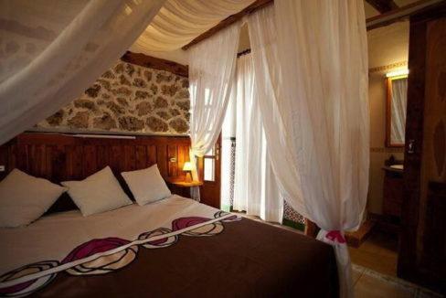villa2123bedroomsporroig10
