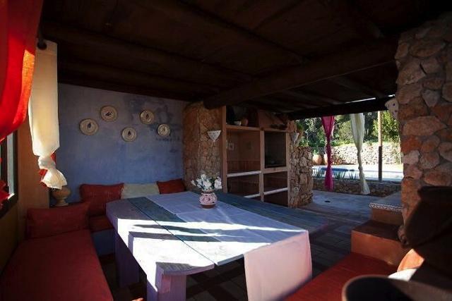 villa2123bedroomsporroig11
