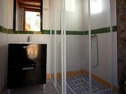 villa2123bedroomsporroig12