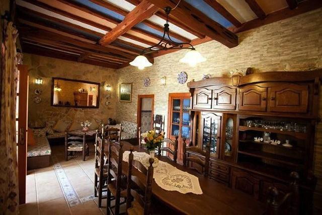 villa2123bedroomsporroig13