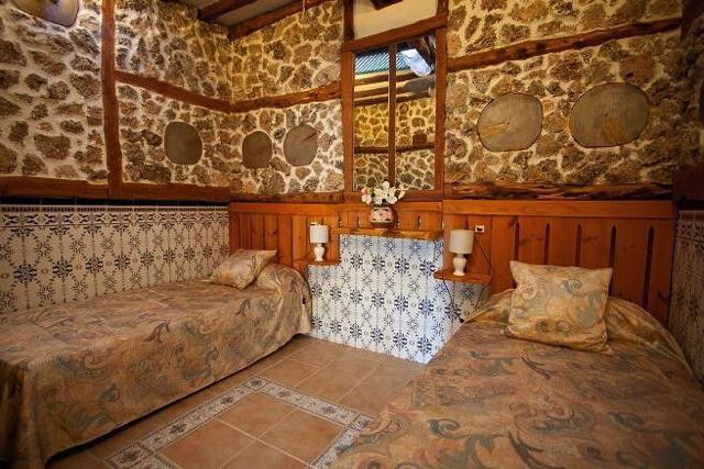 villa2123bedroomsporroig14