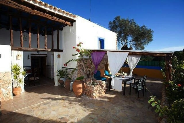 villa2123bedroomsporroig3