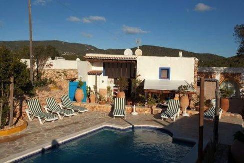 villa2123bedroomsporroig4
