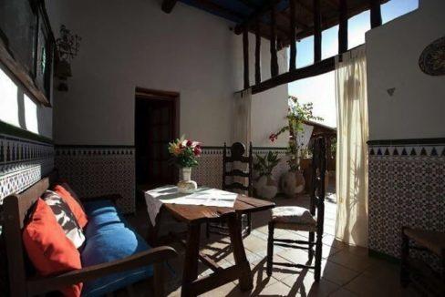 villa2123bedroomsporroig7