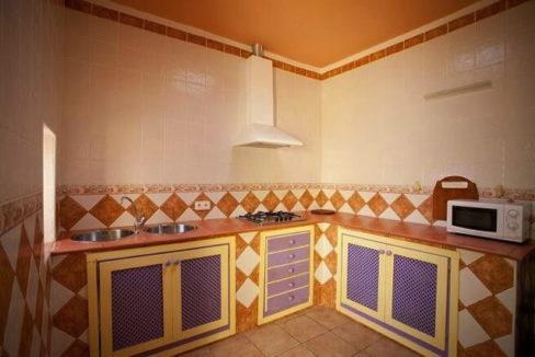 villa2123bedroomsporroig8