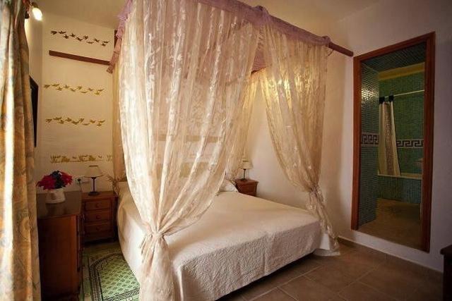 villa2123bedroomsporroig9