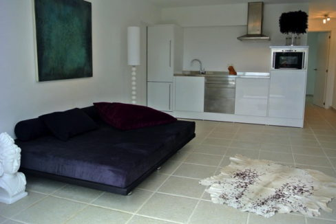 villa2246bedroomscalacomta10