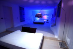 villa2246bedroomscalacomta11