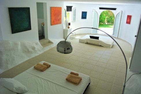 villa2246bedroomscalacomta12