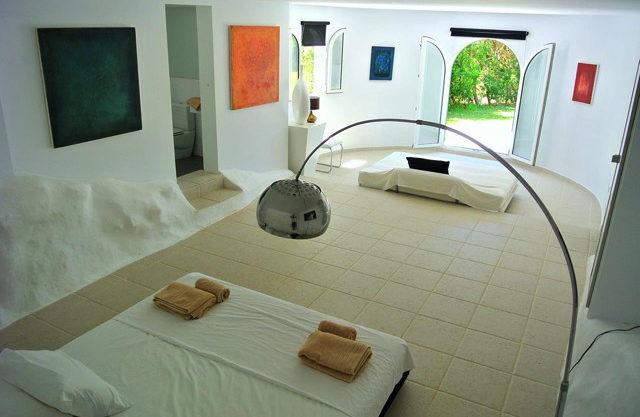 villa2246bedroomscalacomta12.jpg