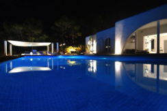 villa2246bedroomscalacomta17