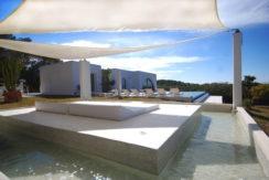 villa2246bedroomscalacomta19