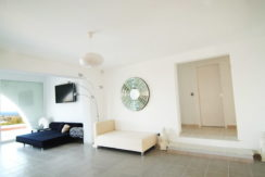 villa2246bedroomscalacomta23
