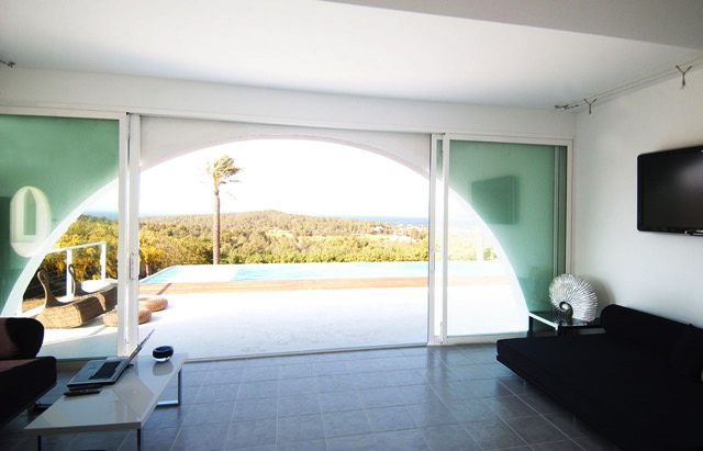 villa2246bedroomscalacomta24