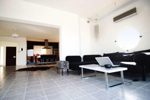 villa2246bedroomscalacomta26