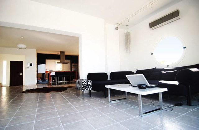 villa2246bedroomscalacomta26.jpg