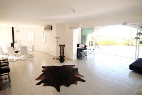 villa2246bedroomscalacomta27