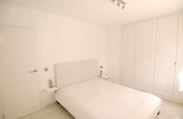 villa2246bedroomscalacomta28.jpg
