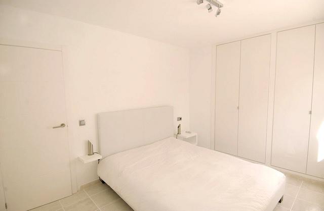 villa2246bedroomscalacomta28