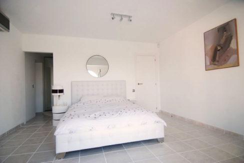 villa2246bedroomscalacomta30