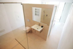 villa2246bedroomscalacomta34
