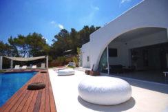 villa2246bedroomscalacomta40