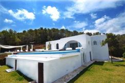villa2246bedroomscalacomta41