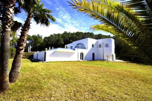 villa2246bedroomscalacomta42
