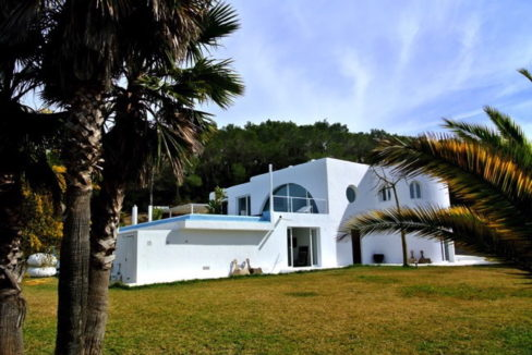 villa2246bedroomscalacomta6