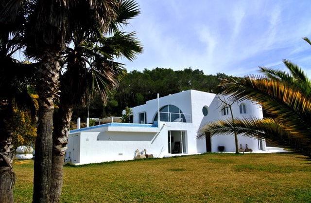 villa2246bedroomscalacomta6.jpg