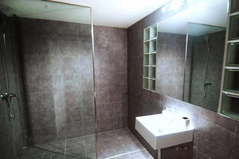 villa2246bedroomscalacomta8