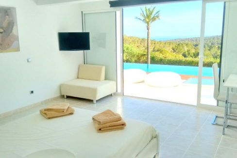 villa2246bedroomscalacomta9