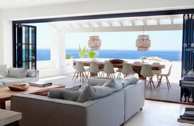 villa2716bedroomscapmartinet10.jpg