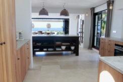 villa2716bedroomscapmartinet12