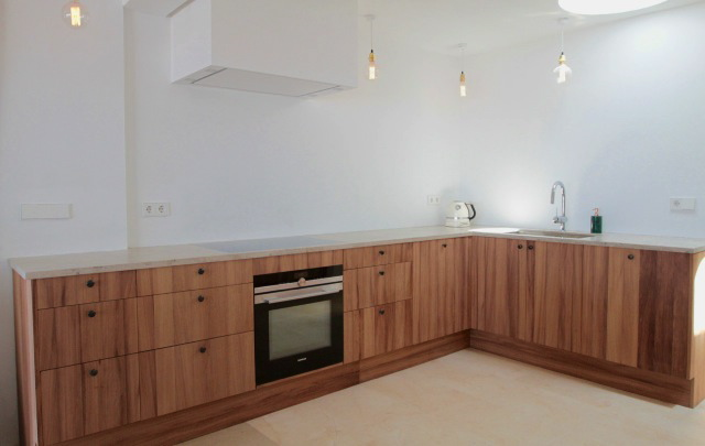 villa2716bedroomscapmartinet13