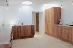villa2716bedroomscapmartinet14