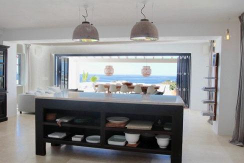 villa2716bedroomscapmartinet15