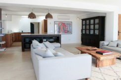 villa2716bedroomscapmartinet16