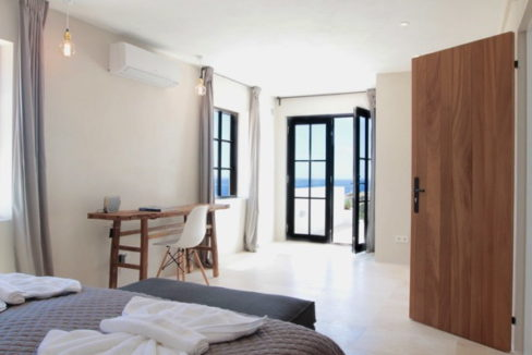 villa2716bedroomscapmartinet17