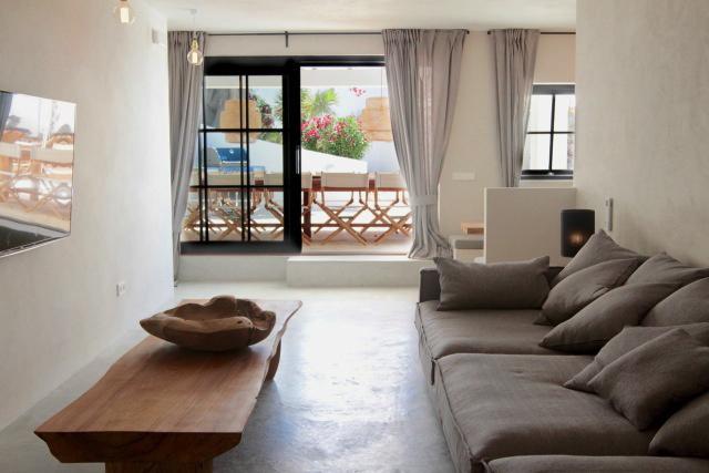 villa2716bedroomscapmartinet18