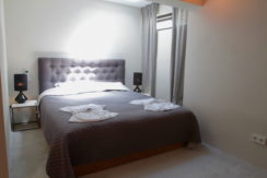 villa2716bedroomscapmartinet21