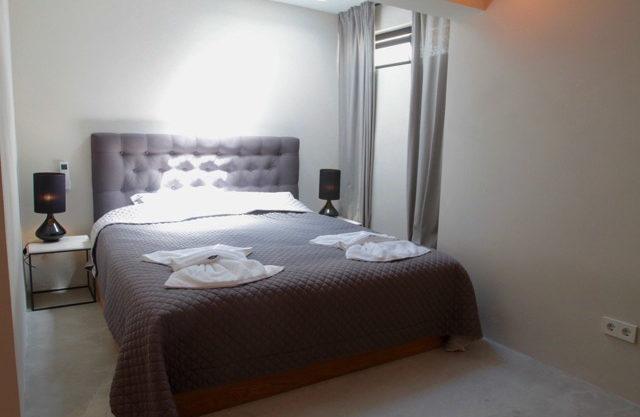 villa2716bedroomscapmartinet21.jpg