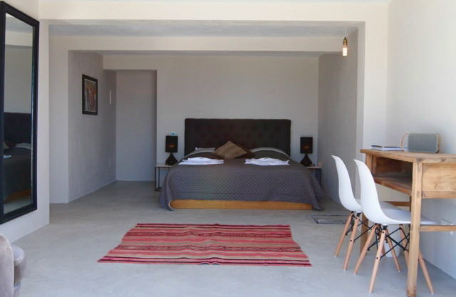 villa2716bedroomscapmartinet23.jpg